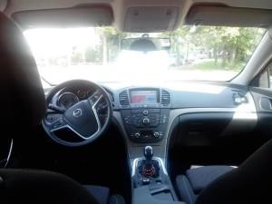 Opel2
