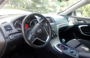 Opel6