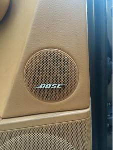 Porsche14