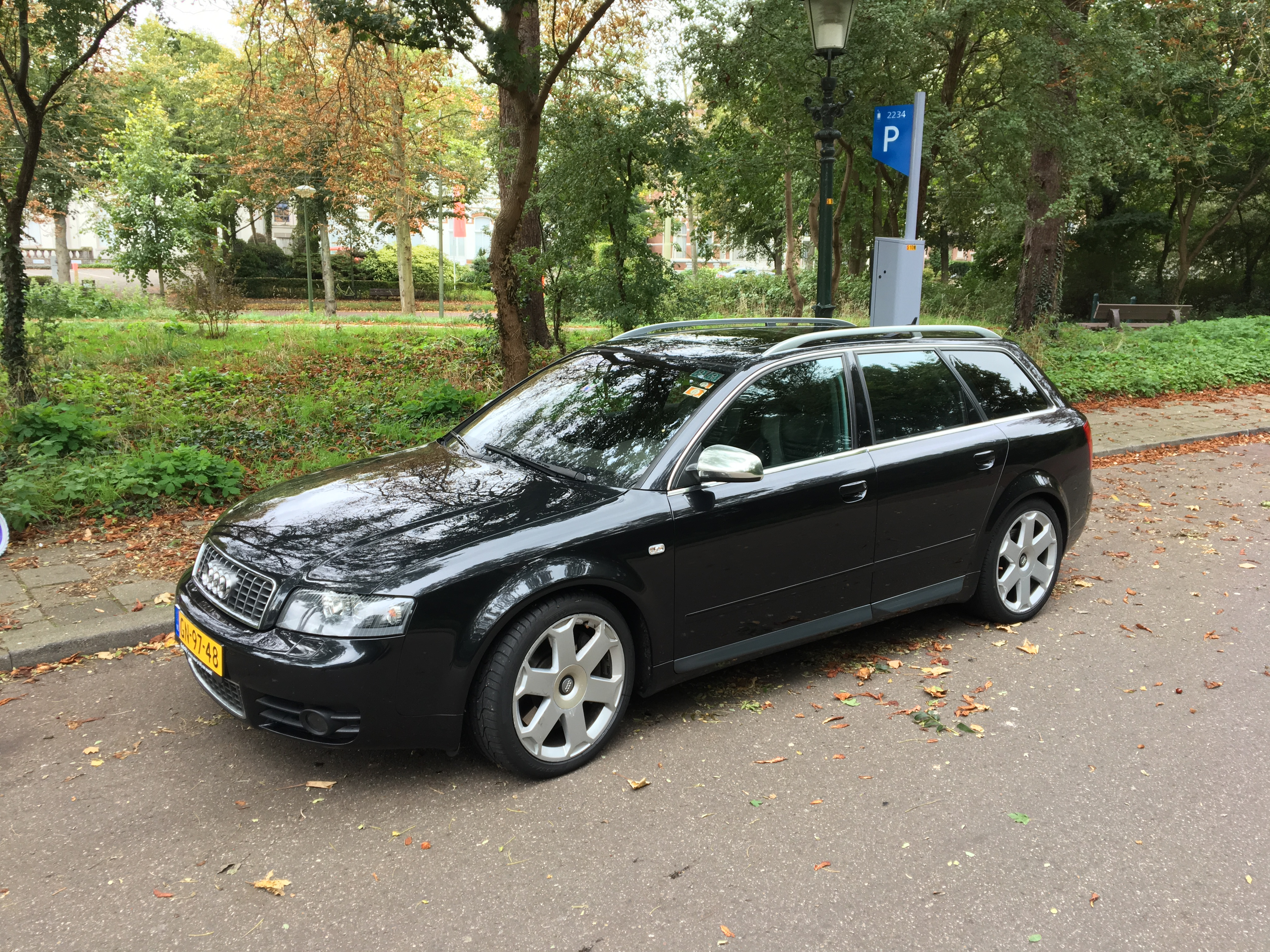 motopia drive end with audi sale upgrades back for listings